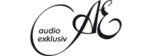 tl_files/marken/logo_audio_exklusiv.jpg