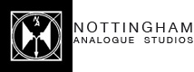 tl_files/marken/logo_nottingham_analogue_studios.jpg